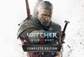 The Witcher 3: Wild Hunt - Recensione Switch