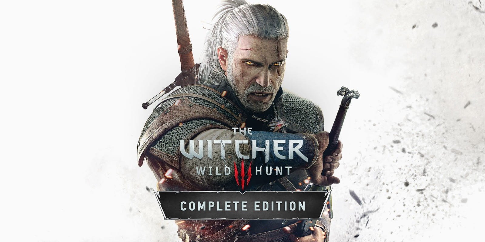 The Witcher 3: Wild Hunt – Recensione Switch