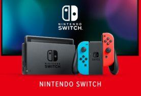 Il servizio Online di Nintendo Switch si aggiorna