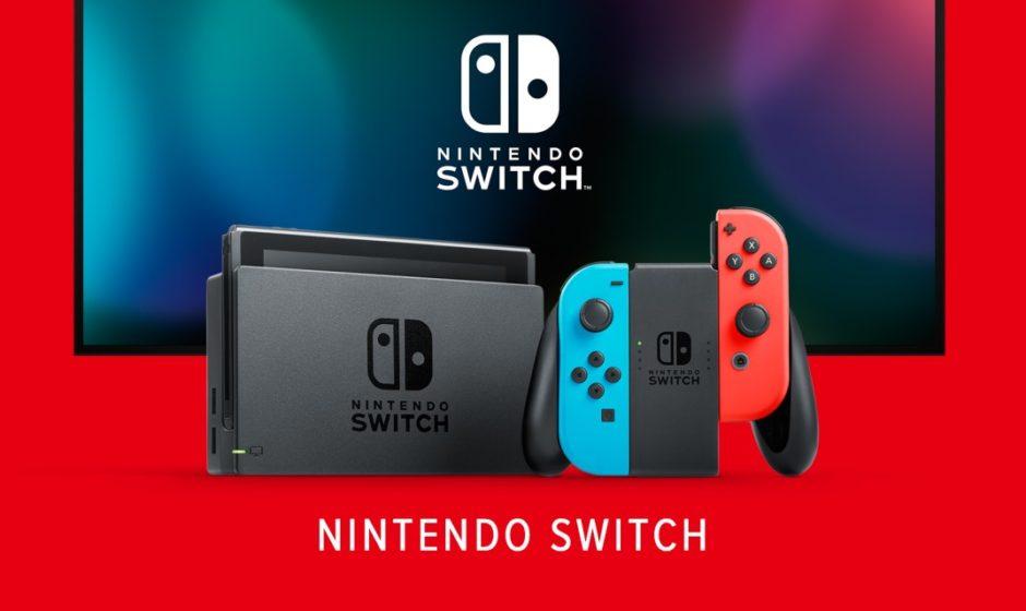 Switch Online: nuovi titoli Nes e Snes