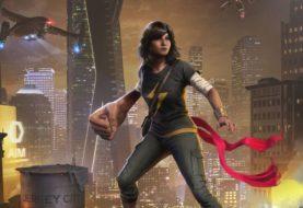 Marvel's Avengers: Miss Marvel sarà la protagonista principale