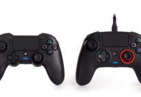 Nacon: disponibile il nuovo Revolution Pro Controller