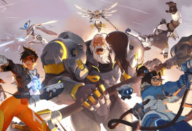 Lead Writer di Overwatch lascia Blizzard