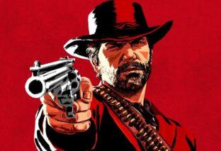 Red Dead Redemption 2: ecco le specifiche PC