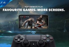 Come collegare il DualShock 4 a iPhone con iOS 13
