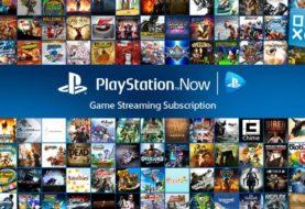 PlayStation Now: svelati i giochi di settembre