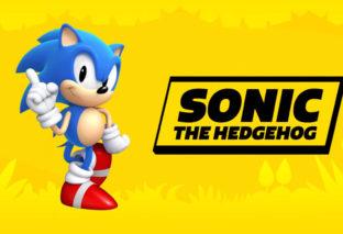 Super Monkey Ball: Banana Blitz HD: arriva Sonic!