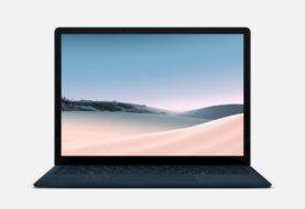 Surface Laptop 3: eleganza, versatilità, potenza