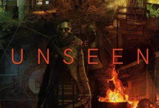Vampire: The Masquerade - Bloodlines 2: svelati gli Unseen