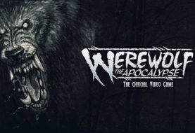 Werewolf: The Apocalypse - Recensione