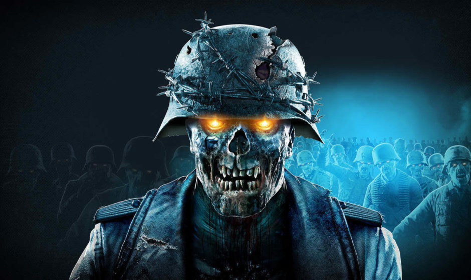 Zombie Army 4: Dead War: data di uscita e Collector's Edition