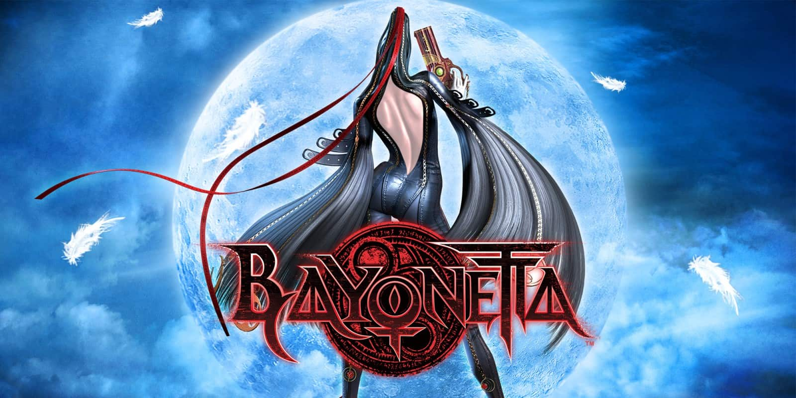 Bayonetta compie 10 anni