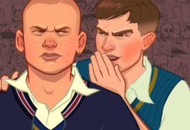 Bully 2: in sviluppo per 18 mesi, poi cancellato