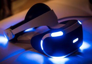 PlayStation VR 2, svelati nuovi dettagli