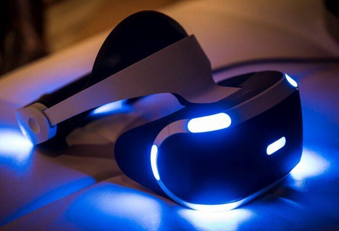 PS VR: tre titoli gratis per gli abbonati PS Plus