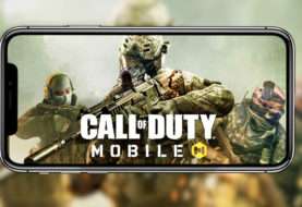 Call of Duty: Mobile ha già 20 milioni di utenti