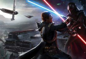 Star Wars Jedi: Fallen Order niente EA Access