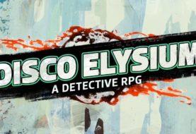 Disco Elysium: Utilizzate oltre un milione di parole