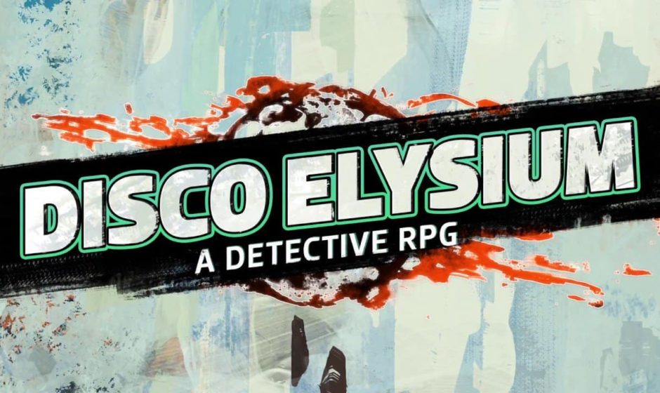Disco Elysium: The Final Cut annunciato per console