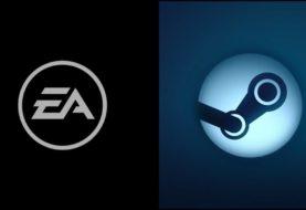 Anche l'EA Access approda su Steam