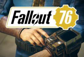 Fallout 76 - Come trovare il mostro di Flatwoods