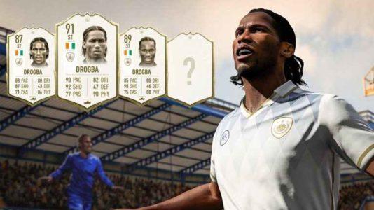 FIFA 20 sbc icona drogba