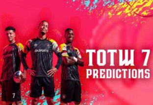 FIFA 20 TOTW 7, le nostre predictions