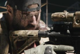 Ghost Recon Breakpoint: Ubisoft ammette l'insuccesso