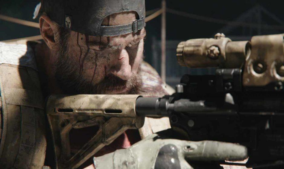 Ghost Recon Breakpoint: Ubisoft ammette l'insuccesso