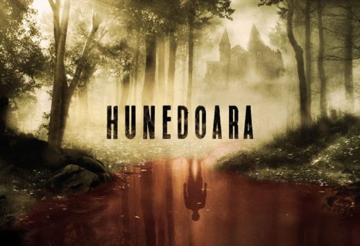 Hunedoara: Anteprima