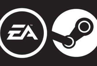 EA Access in arrivo su Steam con molte novità