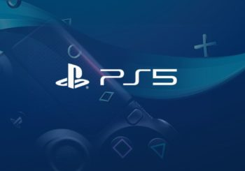 PS5: the next-gen show fissato al 3 giugno