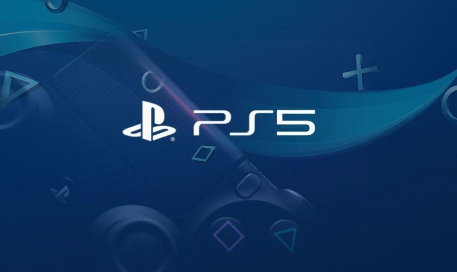 PlayStation 5: avrà titoli in esclusiva al lancio