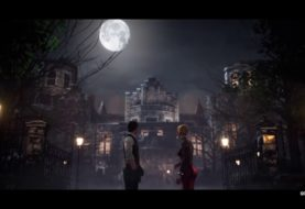 The House of the Dead sta per tornare con un Remake