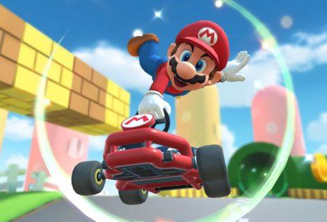 Mario Kart Tour - 9 cose da sapere