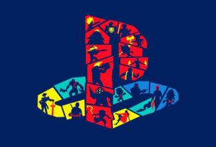 Playstation Now: si abbassano i prezzi