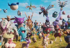 Pokémon Spada e Scudo: online lo spettacolare trailer