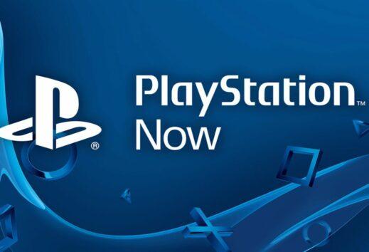 PlayStation Now, ecco le novità di gennaio 2021
