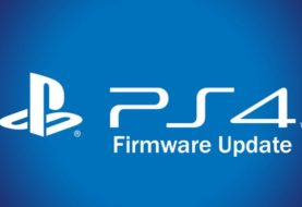PlayStation 4: il firmware 7.0 è ora disponibile