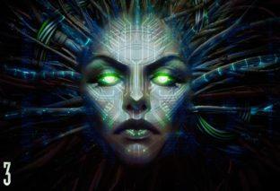 System Shock 3: sviluppo da AAA ma con budget AA
