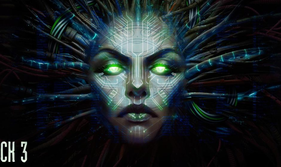 System Shock 3: lo sviluppo è in fase di abbandono