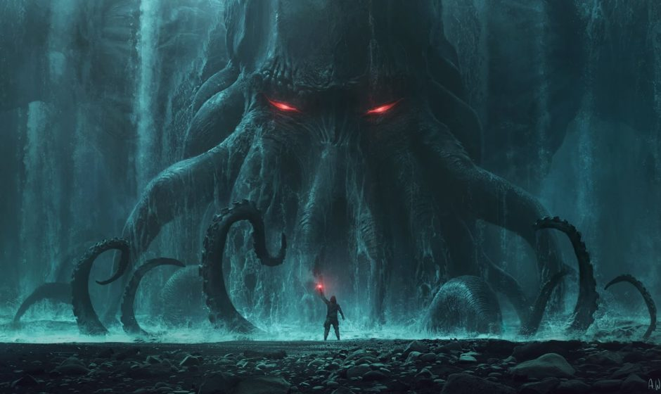 Call of Cthulhu- Recensione - Nintendo Switch
