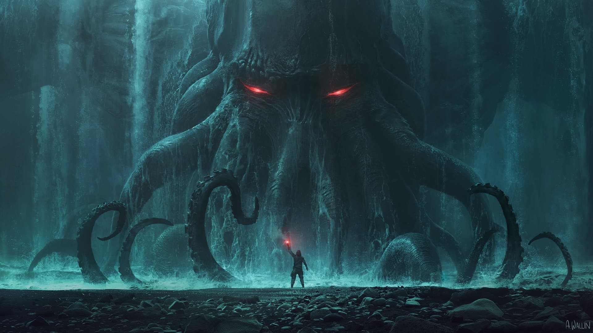 Call of Cthulhu- Recensione – Nintendo Switch