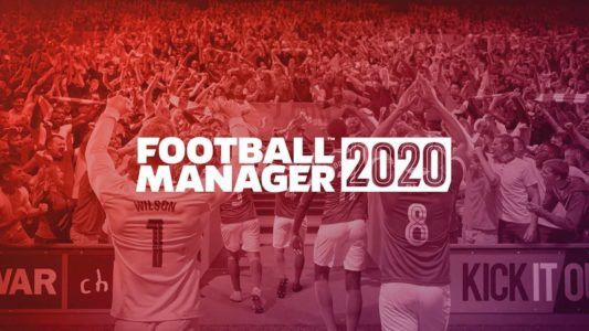 Football Manager 2020 – Recensione
