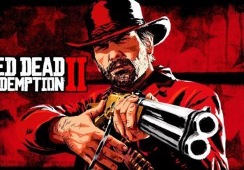 Red Dead Redemption 2 disponibile per PC, recensioni miste