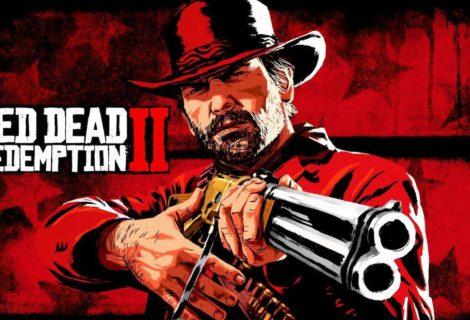 Red Dead Redemption 2 - Recensione PC