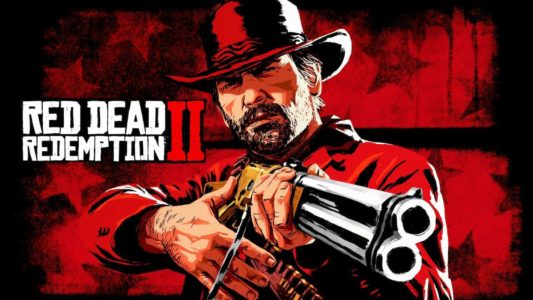 Red Dead Redemption 2 – Recensione PC