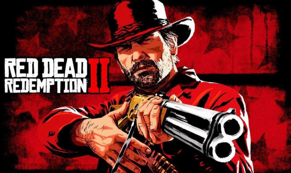 Red Dead Online: update con sconti e bonus