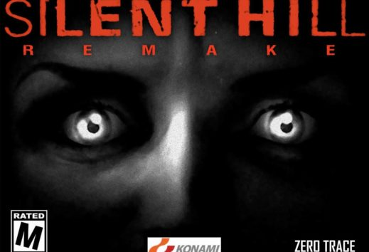Silent Hill ottiene una demo in prima persona