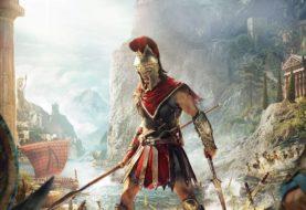 Assassin's Creed Ragnarok: rivelazione nel 2020?
